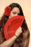 Spaans   Stock Afbeeldingen