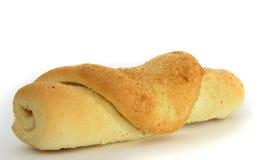Spaans broodje Royalty-vrije Stock Fotografie