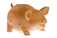 Spaarvarken stock afbeeldingen