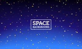 Space background, alien spaceman, robot rocket. And satellite cubes solar system planets pixel art, digital vintage game style. Mercury, Venus, Earth, Mars Stock Photos