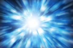 Space background Royalty Free Stock Photo