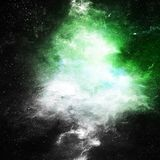 Space Background, Galaxy Texture, Space Wallpaper for printing, design of cases and other surfaces.. Space Background, Nebula background. Galaxy Texture, Space stock photography