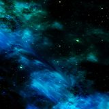 Space Background, Galaxy Texture, Space Wallpaper for printing, design of cases and other surfaces.. Space Background, Nebula background. Galaxy Texture, Space royalty free stock photography