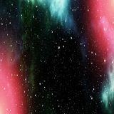 Space Background, Galaxy Texture, Space Wallpaper for printing, design of cases and other surfaces.. Space Background, Nebula background. Galaxy Texture, Space royalty free stock image