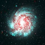 Space Background, Galaxy Texture, Space Wallpaper for printing, design of cases and other surfaces.. Space Background, Nebula background. Galaxy Texture, Space stock images