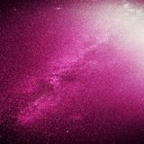 Space Background, Galaxy Texture, Space Wallpaper for printing, design of cases and other surfaces.. Space Background, Nebula background. Galaxy Texture, Space royalty free stock images