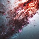 Space Background, Galaxy Texture, Space Wallpaper for printing, design of cases and other surfaces.. Space Background, Nebula background. Galaxy Texture, Space stock photos