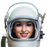Space beauty Stock Photo