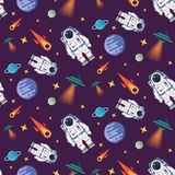 Space-404-2 copy Royalty Free Stock Photo
