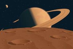 Space giant stock photos