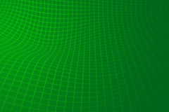 Space grey. Space Energy grey - Green background Royalty Free Stock Image