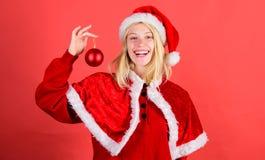 space lyckliga ferier för julbegreppskopia texttreen Favorit- tidårsjul Tyck om beröm med den riktiga dräkten för maskerad glatt royaltyfria bilder
