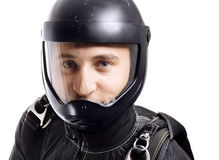 Space Monkey stock images