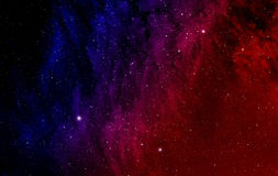 Space. Royalty Free Stock Image