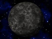 Space / planet design Stock Photos