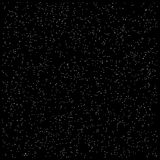 Space strokes of subtle black white. Abstract background. Gothic beauty. Space strokes of subtle black-white. Abstract, Background, chaos space, Gothic beauty vector illustration