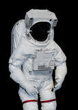 Space Suit Stock Images
