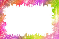 Space for text celebration. Space for text celebrate the festival Royalty Free Stock Photos