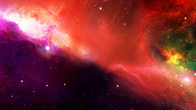 Space texture background. For both of print and web Stock Photography
