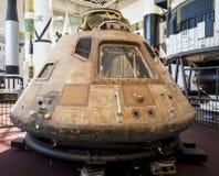 Spacehip Stock Photos