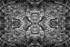 Quaint pattern granite stone masonry dark gray background. Spacious repetitive black and white texture of granite stonework. Quaint pattern stone masonry dark stock image