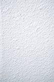 Spackle branco Imagens de Stock