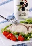 Spada de Pesce - Swordfish fotos de stock