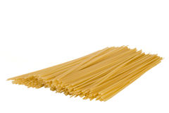 Spagetti Image stock