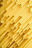 spagetti arkivfoto