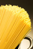 Spagetti Royalty Free Stock Images