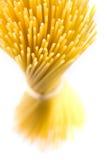 spagetti Royaltyfri Foto