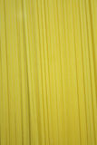 spagetti textured Obrazy Royalty Free