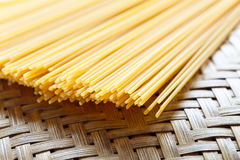 Spagetti Stock Images