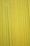 spagettien texturerade Royaltyfria Bilder