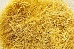 Spaghetti Image libre de droits
