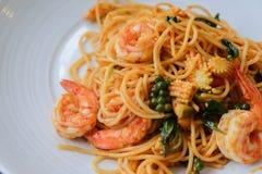 Free Spaghetti Stock Photo - 142110170