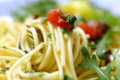 Free Spaghetti Stock Photo - 14625650