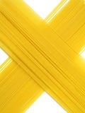 Spaghetti. Background Stock Photo