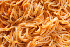 Free Spaghetti Royalty Free Stock Images - 24200749