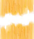 Spaghetti Royalty Free Stock Image