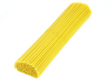 Spaghetti 3 Royalty Free Stock Photo