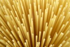 Spaghetti 4 Royalty Free Stock Photography