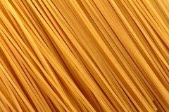 spaghetti Fotografie Stock Libere da Diritti