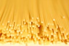 spaghetti Obrazy Royalty Free