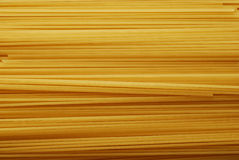 Spaghetti background Royalty Free Stock Photography