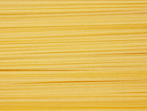 Spaghetti background Stock Photo