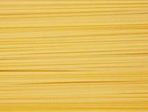 Spaghetti background stock photo