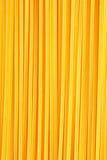 Spaghetti background Royalty Free Stock Photography