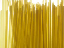 Spaghetti background. Stock Photo