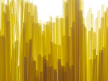 Spaghetti background. Royalty Free Stock Photos